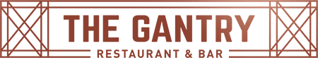 Gantry Restaurant