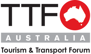 Tourism & Transport Forum
