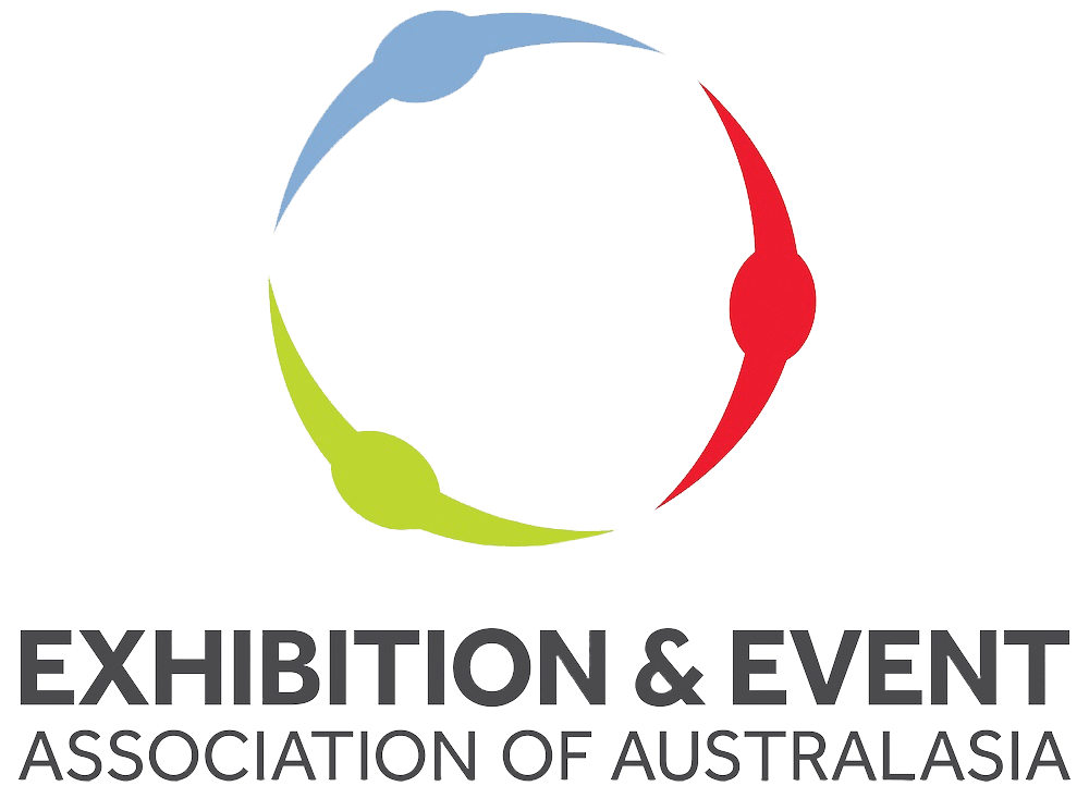 Exhibition & Event Association of Australasia