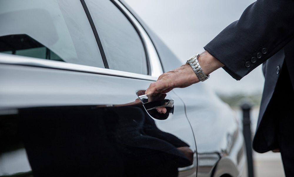About Us Limousine Transfers Australia Wide Royale